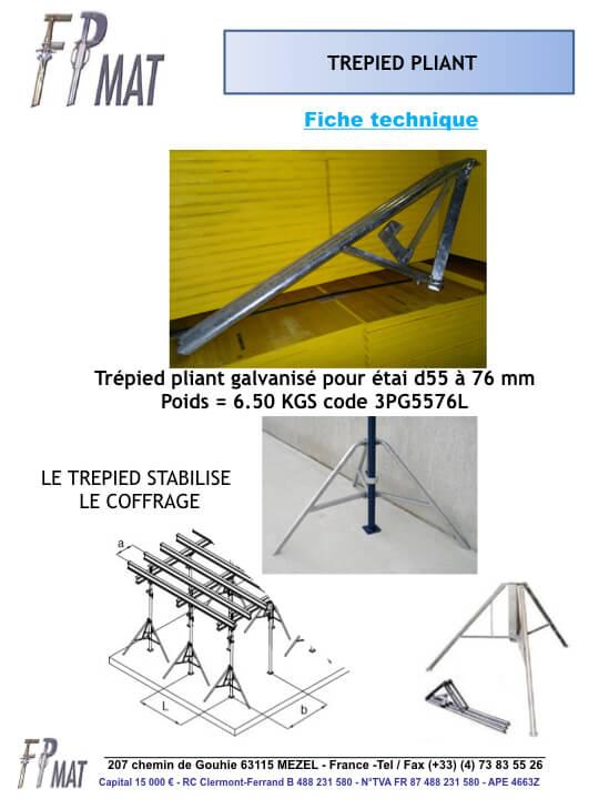 Fiche-technique-trepied-pliant-fpmat