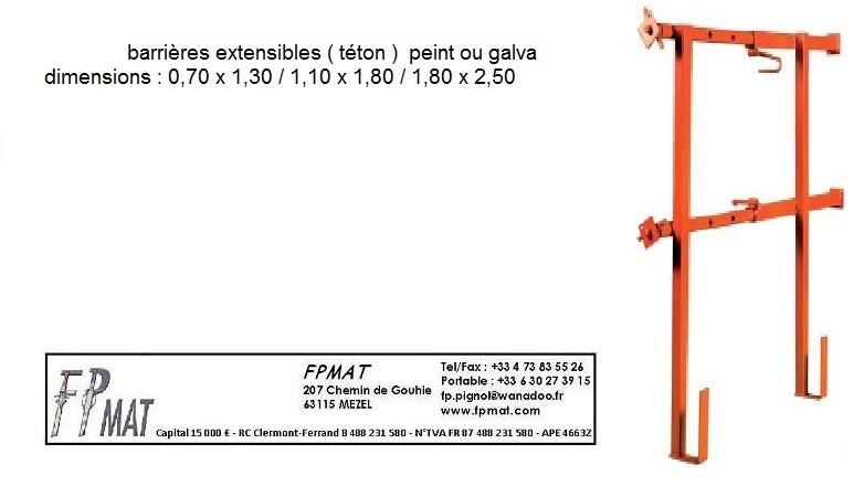 Lisse-Barriere-tetons-fpmat