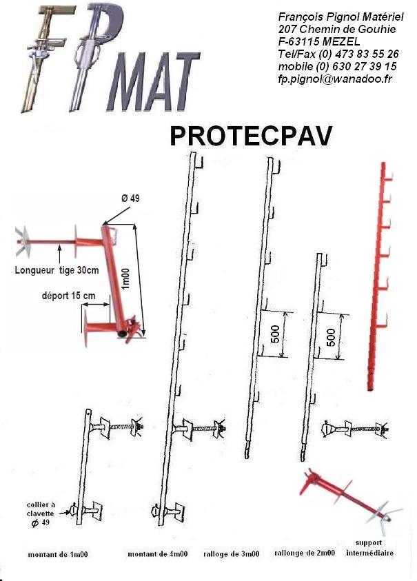 Protecpav-red30-couleur-fpmat