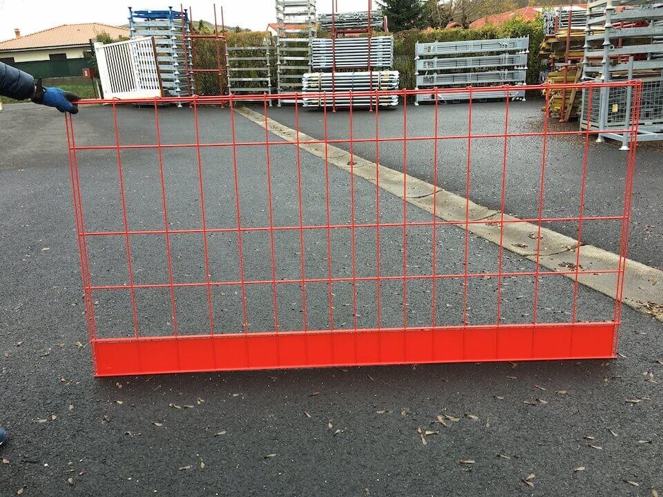 barriere-eco-2m20-fpmat