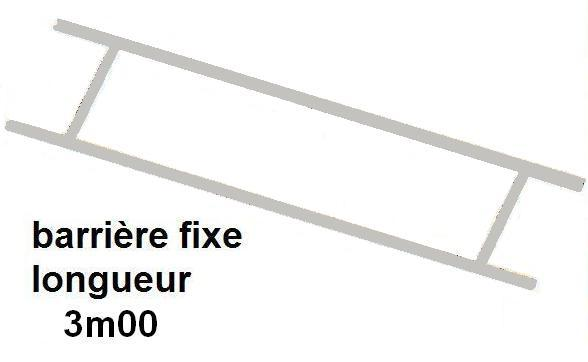 barriere-fixe-longueur-3-metre-fpmat