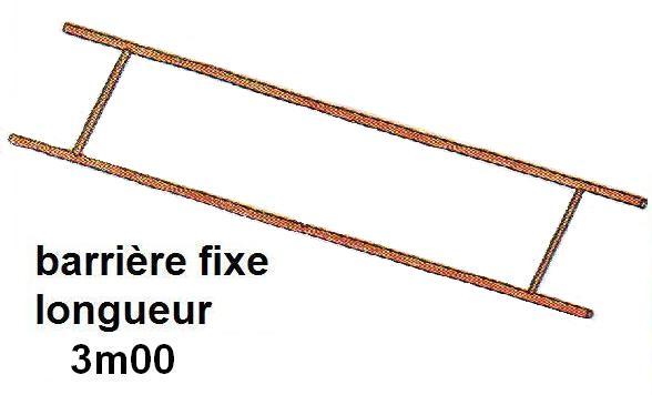 barriere-fixe-longueur-fpmat