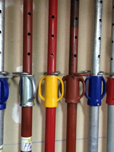 etais-manchons-couleurs-fpmat