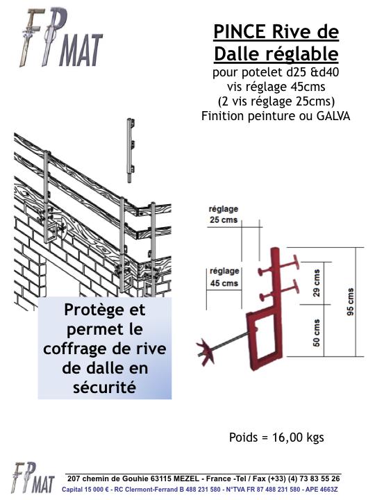 fiche-technique-pince-rive-dalle-reglable-fpmat
