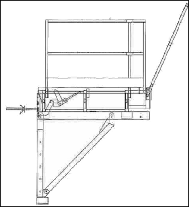 gamme-plateforme-fpmat-1