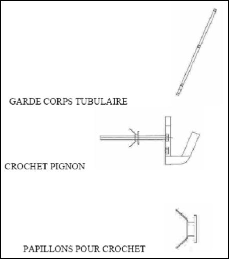gamme-plateforme-fpmat-4