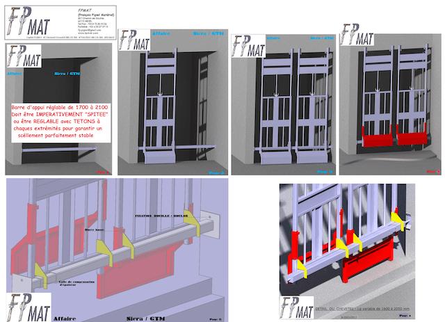 garde-corps-grille-cage-ascenseur-plinthe-amovible-fpmat