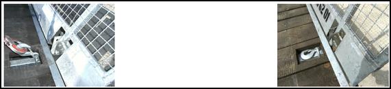 plateforme-goupilles-fpmat