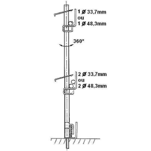 potelet-multi-directionnel-polyvalent-Galva-fpmat