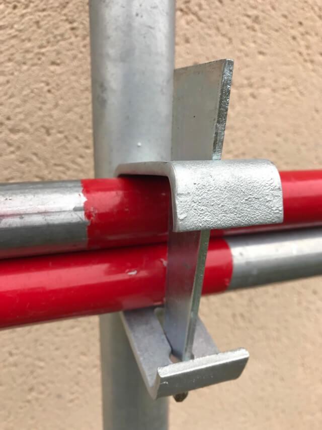 systeme-bloqueur-tubes-D337mm-fpmat