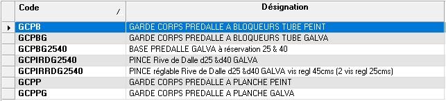 tableau-Garde-corps-crochet-predalle-rive-dalle-fpmat