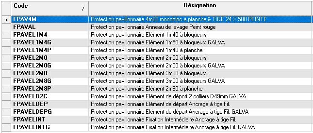 tableau-garde-corps-protection-grimpante-fpmat
