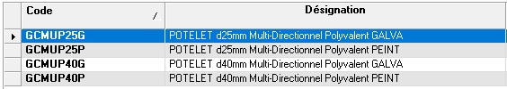tableau-potelet-a-reservation-multi-directionnel-fpmat