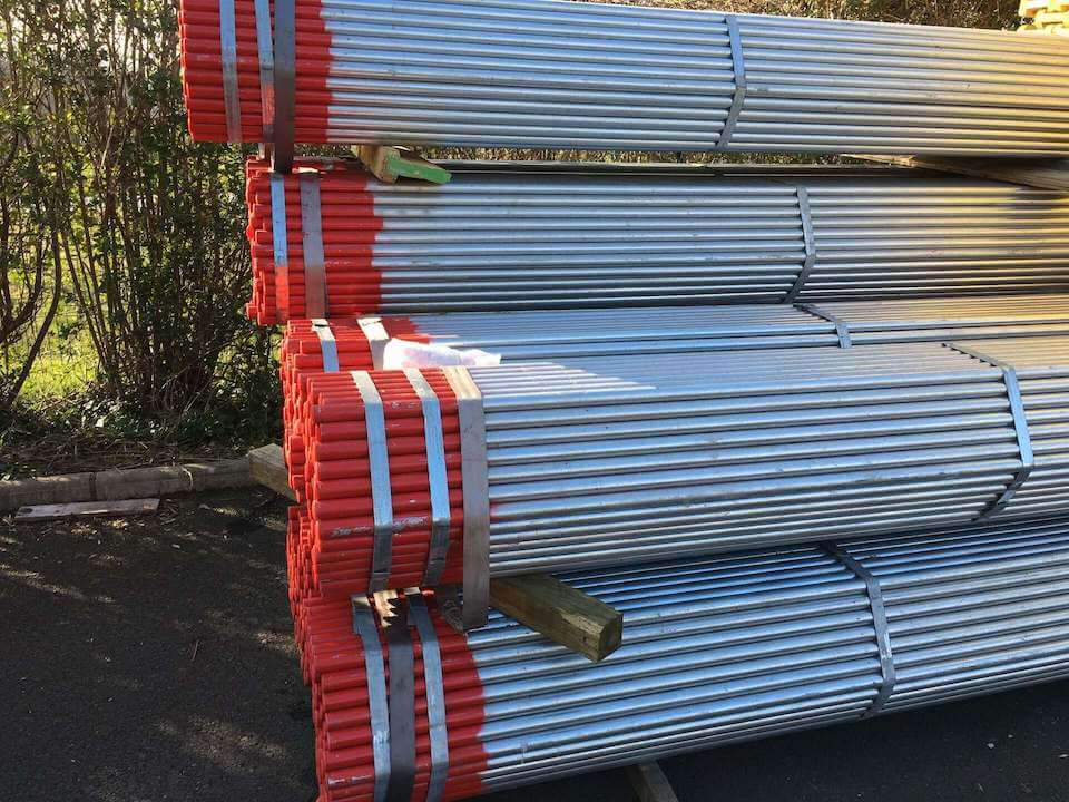 tube-acier-d337-galva-3M-bouchonne-fpmat